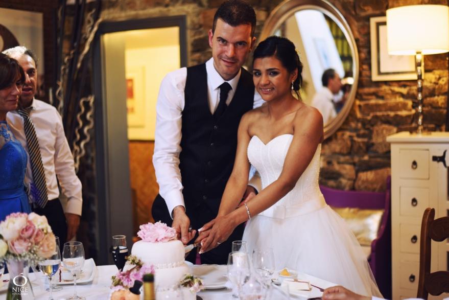 onice-fotografia-fotografo-bodas-donosti-san-sebastian-142