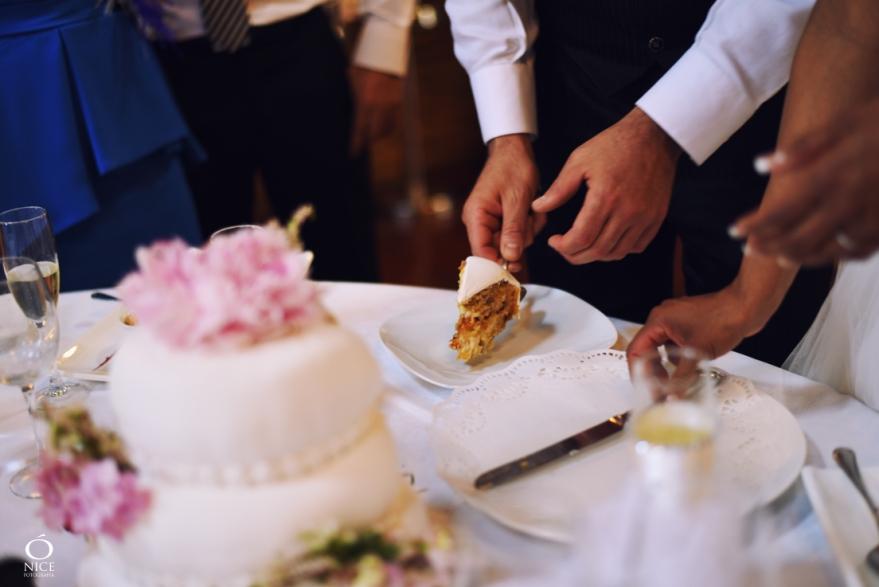 onice-fotografia-fotografo-bodas-donosti-san-sebastian-143