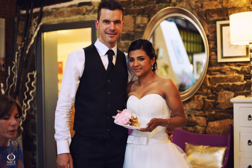 onice-fotografia-fotografo-bodas-donosti-san-sebastian-144