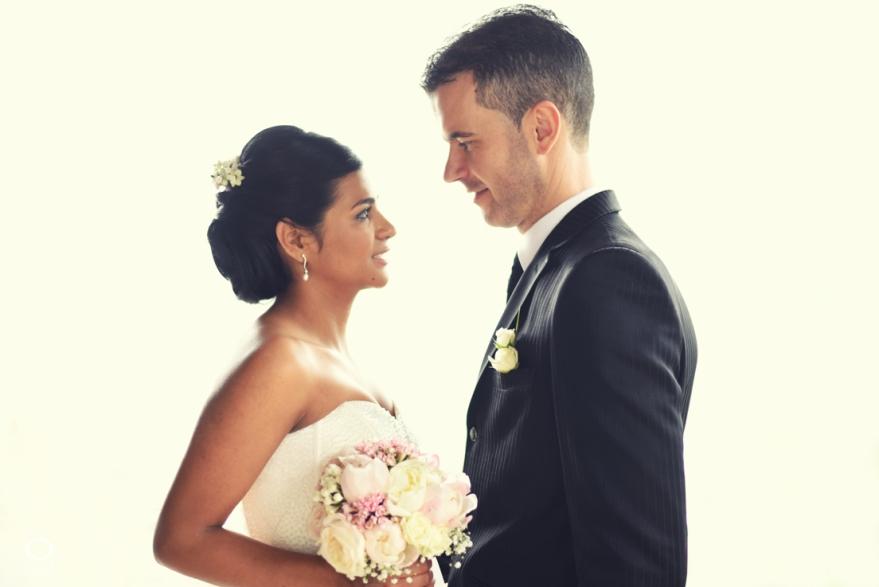 onice-fotografia-fotografo-bodas-donosti-san-sebastian-16