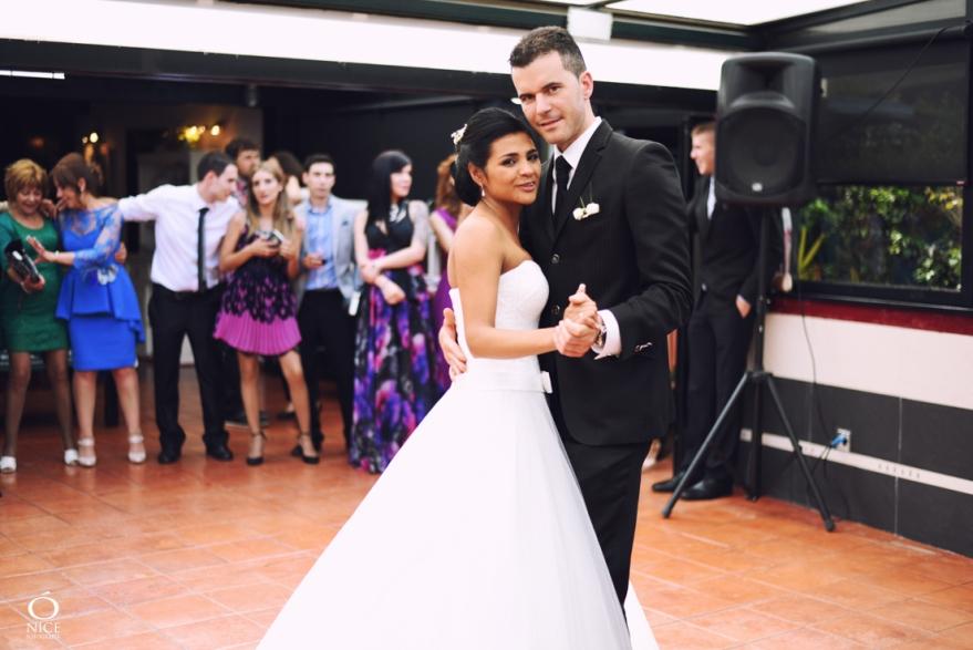 onice-fotografia-fotografo-bodas-donosti-san-sebastian-180