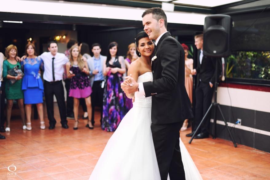 onice-fotografia-fotografo-bodas-donosti-san-sebastian-181