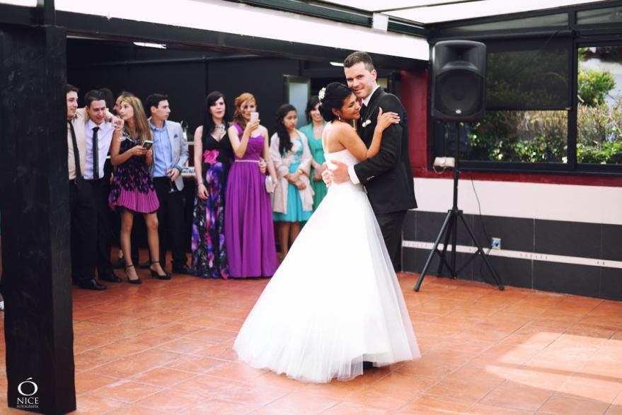 onice-fotografia-fotografo-bodas-donosti-san-sebastian-182