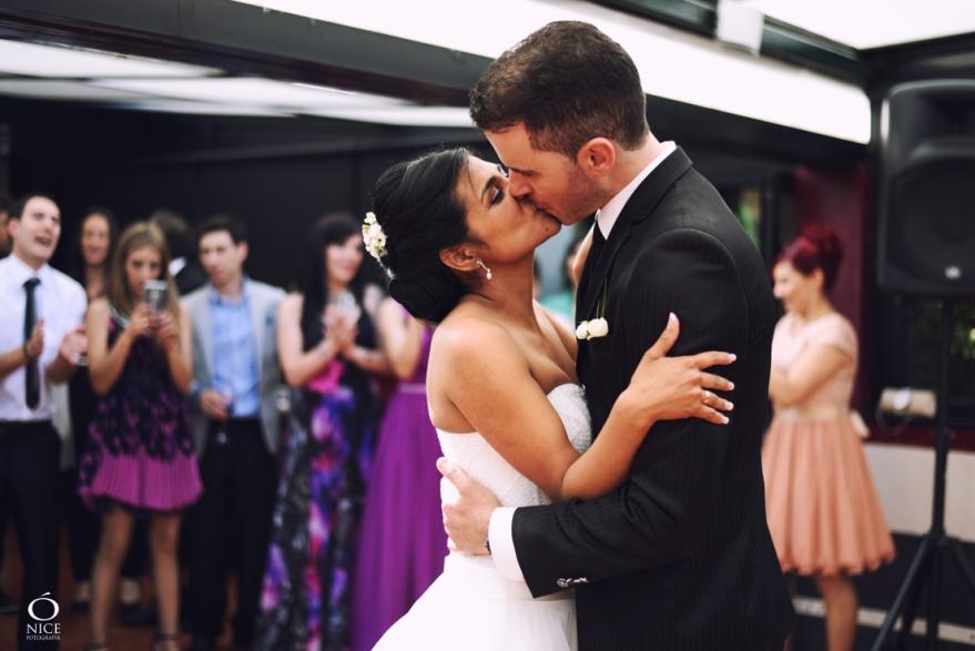 onice-fotografia-fotografo-bodas-donosti-san-sebastian-183