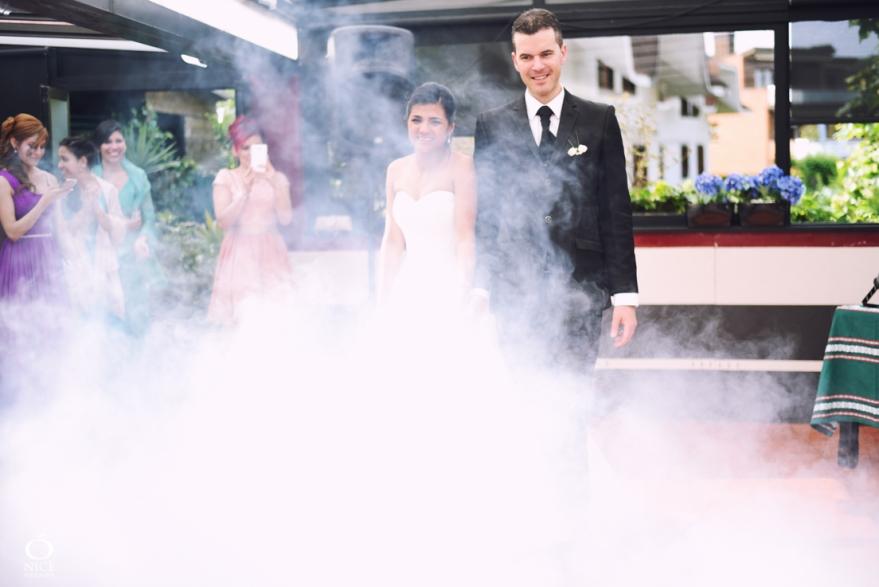 onice-fotografia-fotografo-bodas-donosti-san-sebastian-185