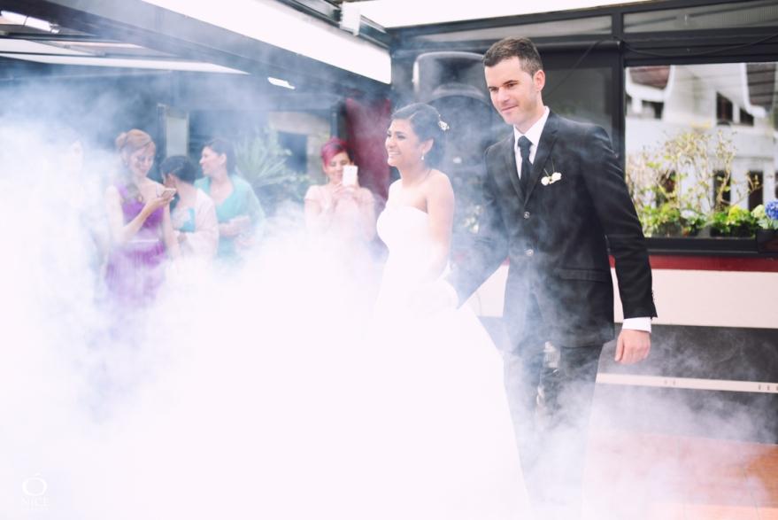 onice-fotografia-fotografo-bodas-donosti-san-sebastian-186