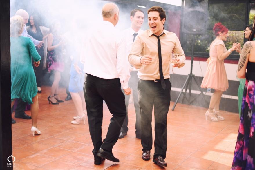 onice-fotografia-fotografo-bodas-donosti-san-sebastian-187