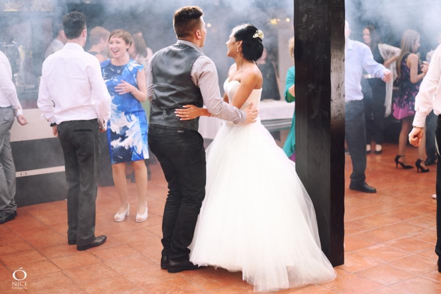 onice-fotografia-fotografo-bodas-donosti-san-sebastian-188