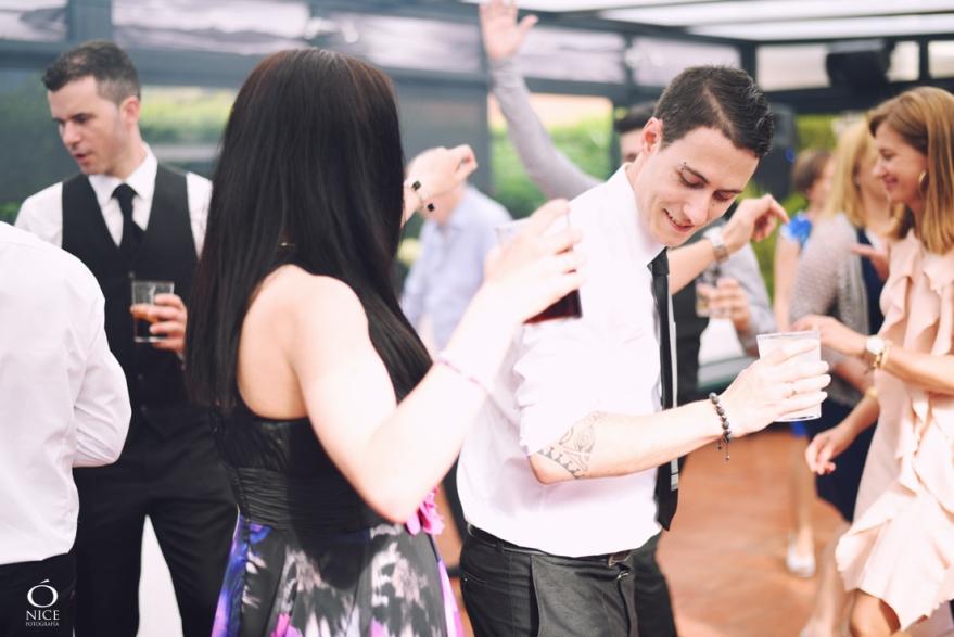 onice-fotografia-fotografo-bodas-donosti-san-sebastian-214