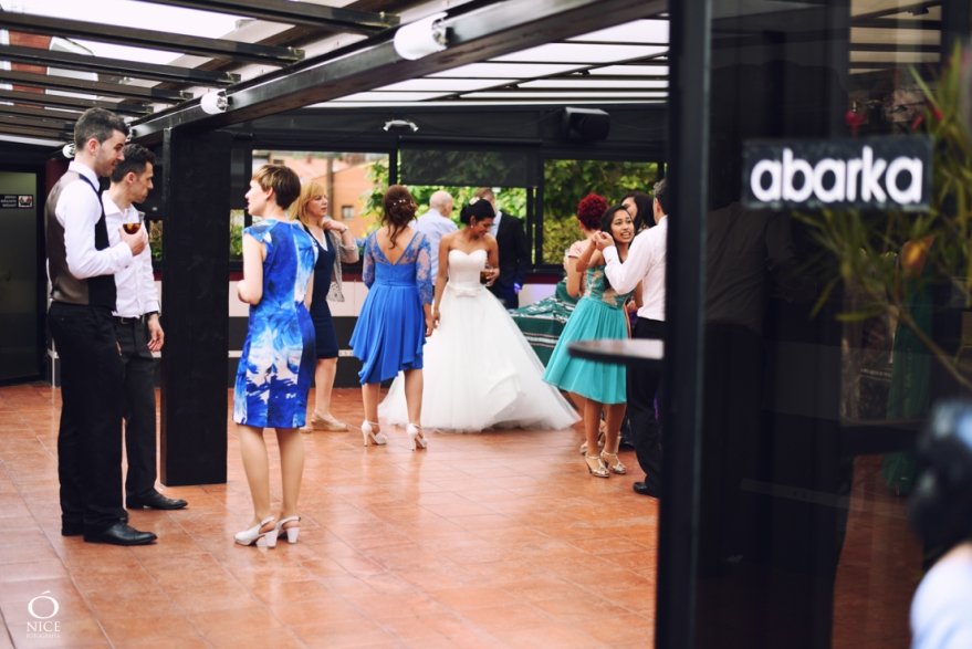 onice-fotografia-fotografo-bodas-donosti-san-sebastian-247