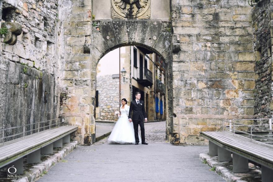onice-fotografia-fotografo-bodas-donosti-san-sebastian-3