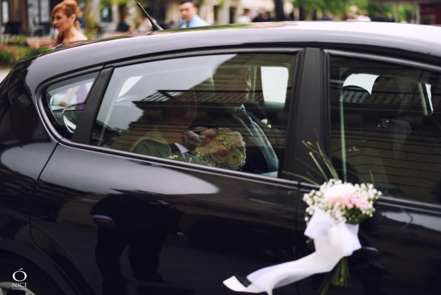 onice-fotografia-fotografo-bodas-donosti-san-sebastian-35