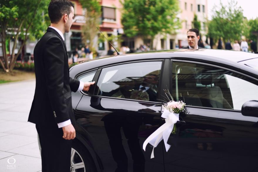 onice-fotografia-fotografo-bodas-donosti-san-sebastian-36