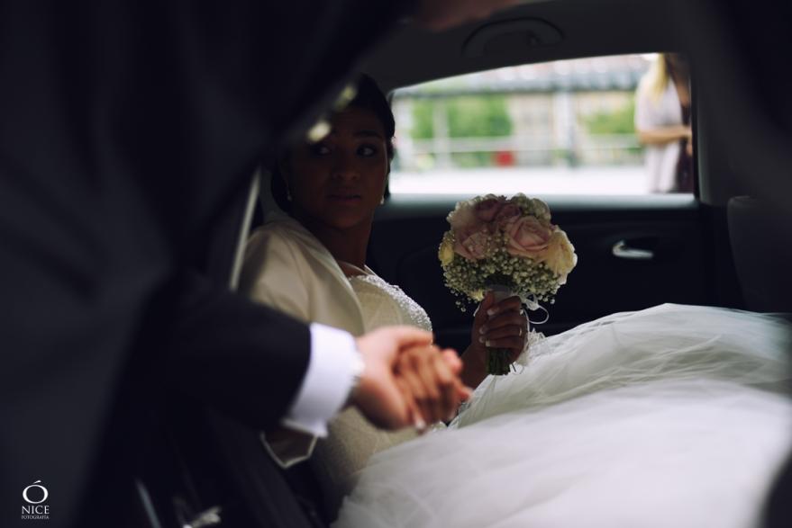 onice-fotografia-fotografo-bodas-donosti-san-sebastian-37