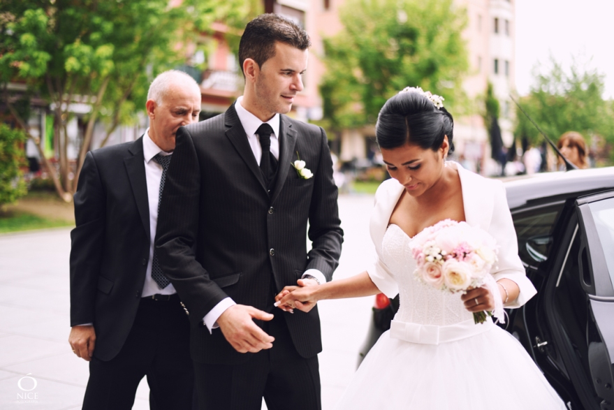 onice-fotografia-fotografo-bodas-donosti-san-sebastian-39