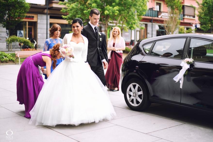 onice-fotografia-fotografo-bodas-donosti-san-sebastian-40