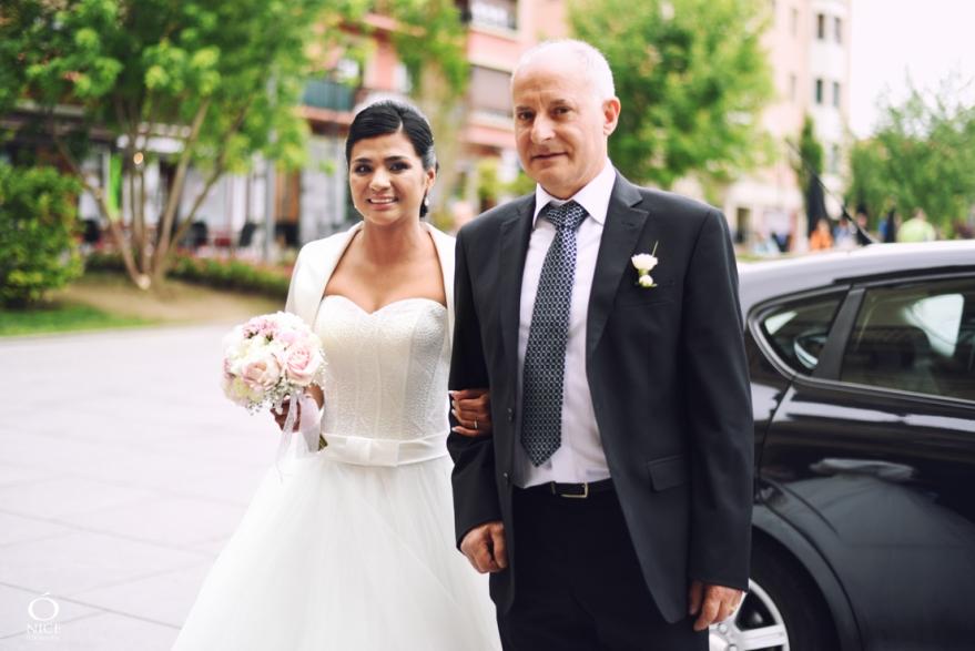 onice-fotografia-fotografo-bodas-donosti-san-sebastian-41