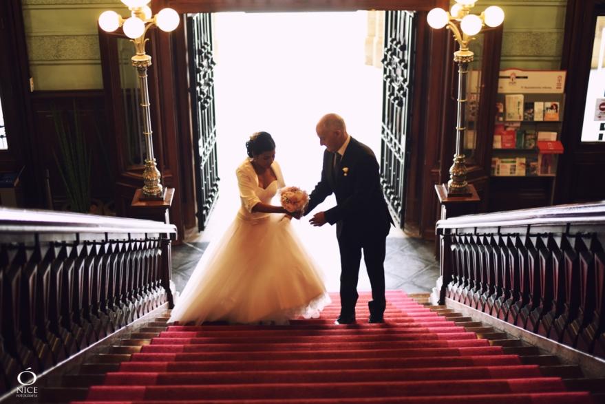 onice-fotografia-fotografo-bodas-donosti-san-sebastian-44