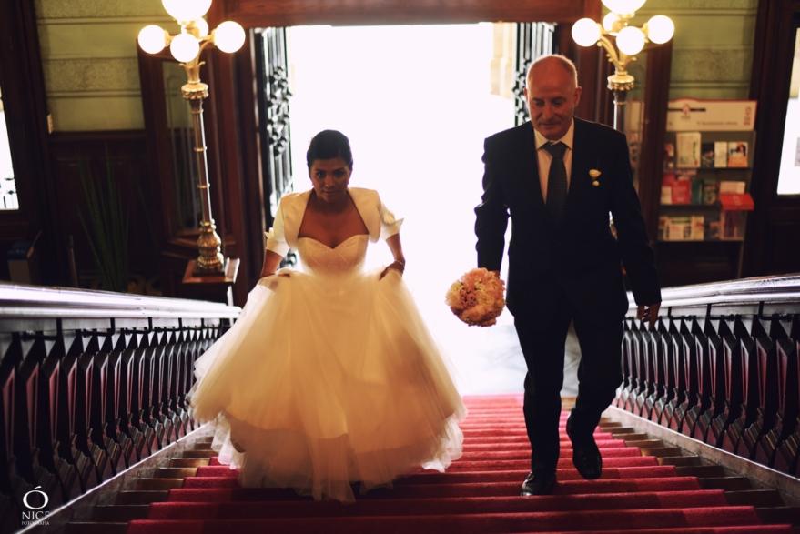 onice-fotografia-fotografo-bodas-donosti-san-sebastian-45