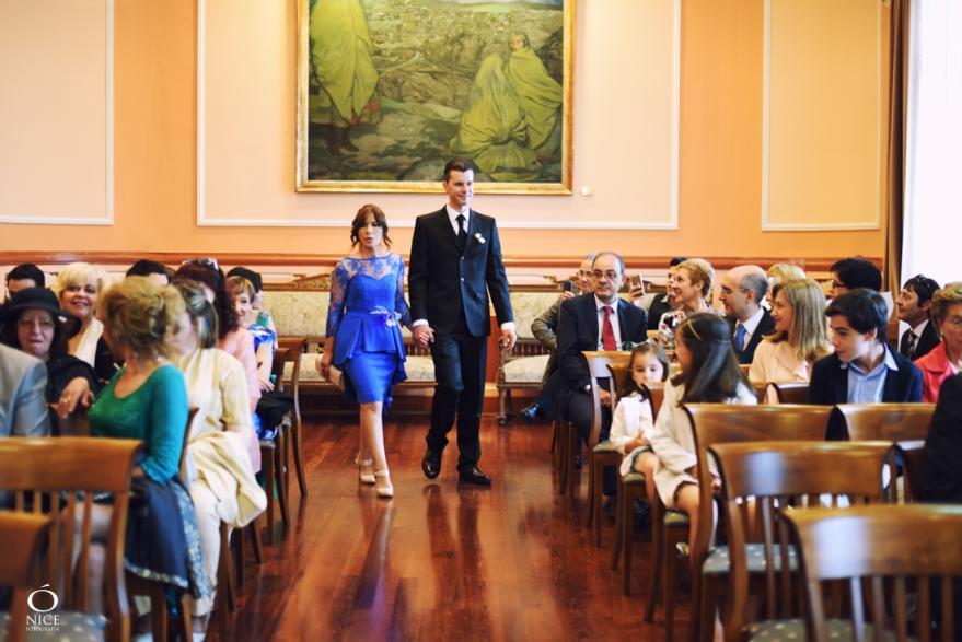 onice-fotografia-fotografo-bodas-donosti-san-sebastian-46