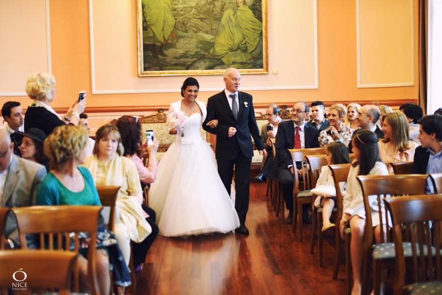 onice-fotografia-fotografo-bodas-donosti-san-sebastian-47