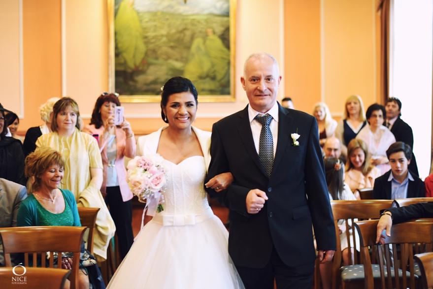 onice-fotografia-fotografo-bodas-donosti-san-sebastian-48