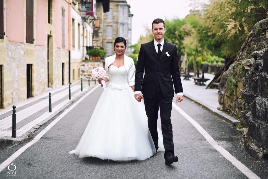 onice-fotografia-fotografo-bodas-donosti-san-sebastian-5