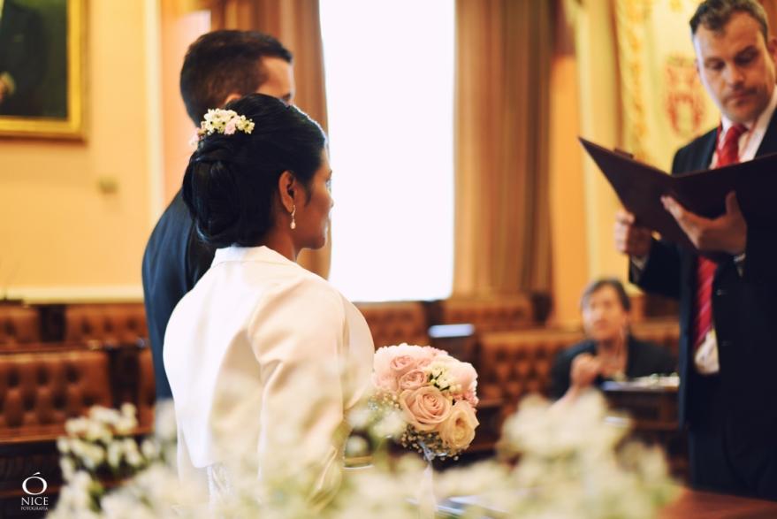 onice-fotografia-fotografo-bodas-donosti-san-sebastian-53