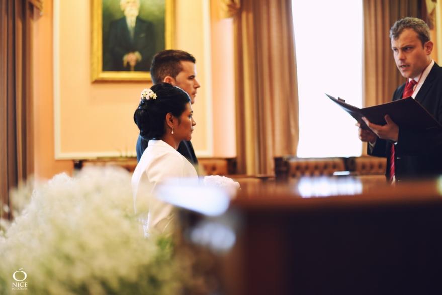onice-fotografia-fotografo-bodas-donosti-san-sebastian-54