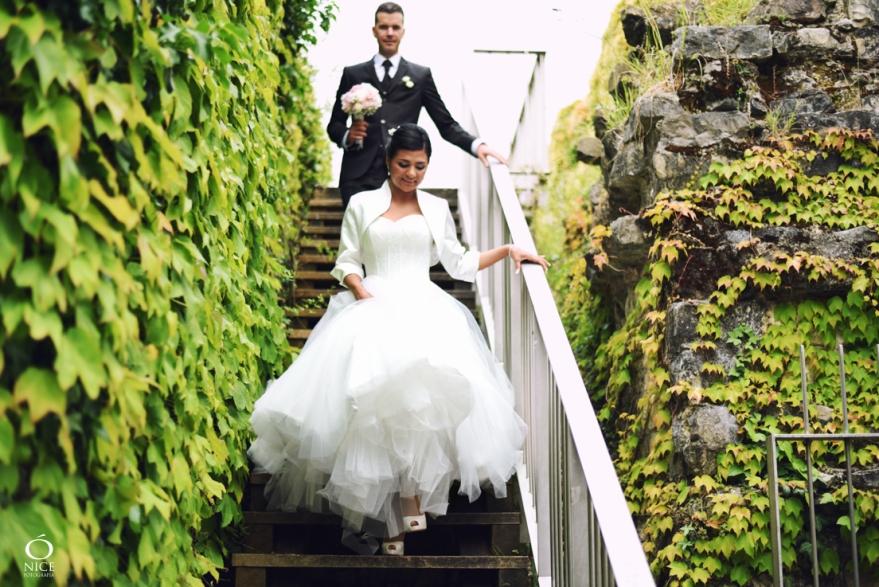onice-fotografia-fotografo-bodas-donosti-san-sebastian-6
