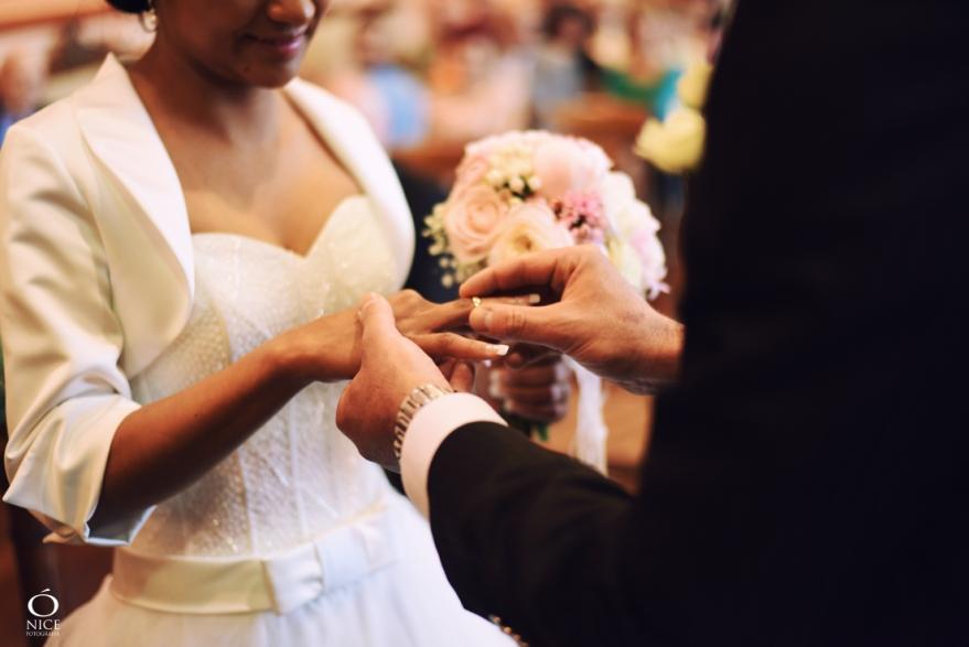 onice-fotografia-fotografo-bodas-donosti-san-sebastian-60