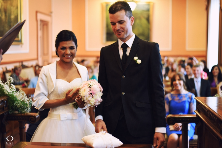 onice-fotografia-fotografo-bodas-donosti-san-sebastian-62