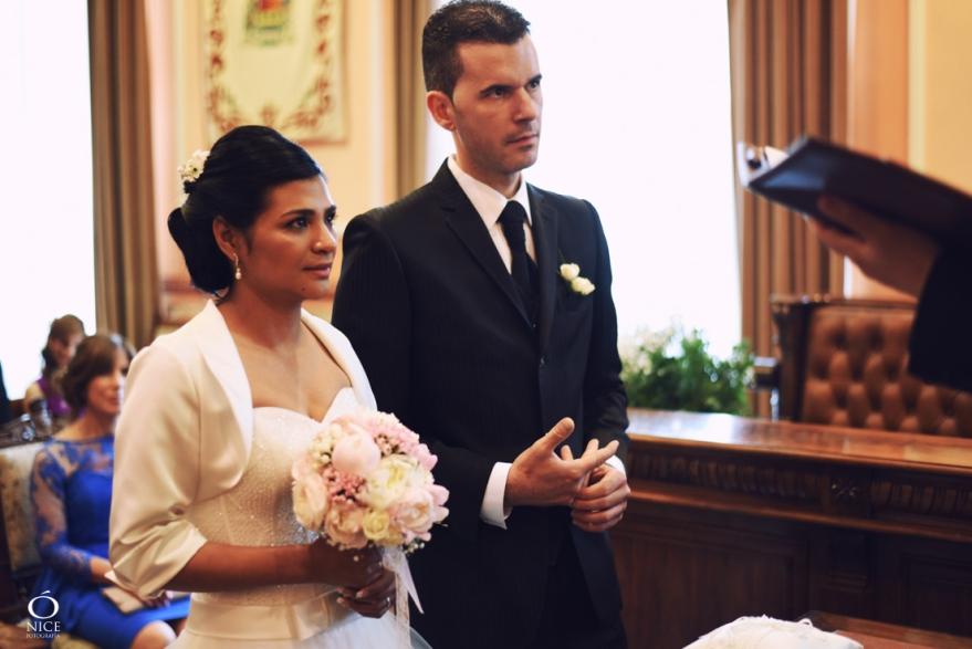 onice-fotografia-fotografo-bodas-donosti-san-sebastian-65