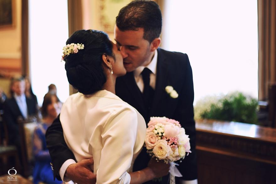 onice-fotografia-fotografo-bodas-donosti-san-sebastian-66