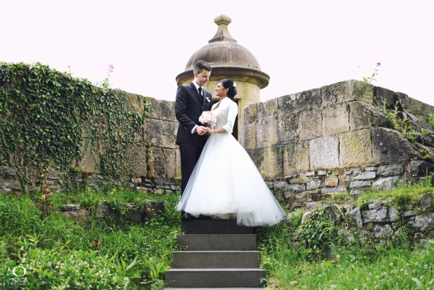 onice-fotografia-fotografo-bodas-donosti-san-sebastian-7