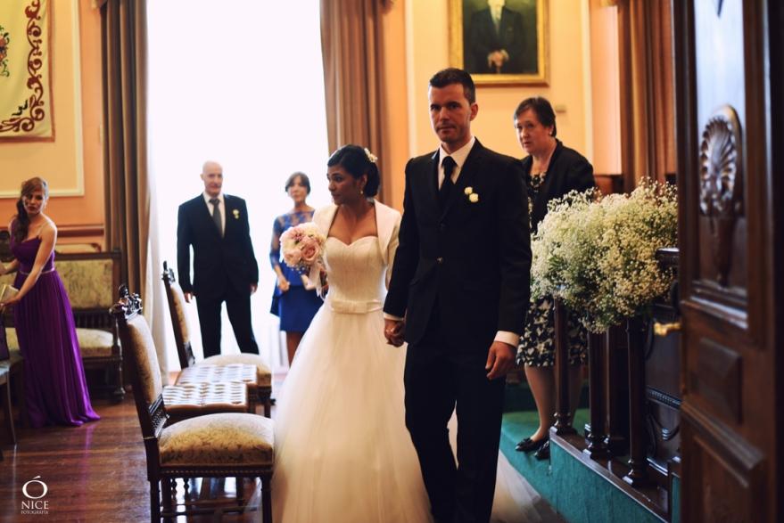 onice-fotografia-fotografo-bodas-donosti-san-sebastian-76