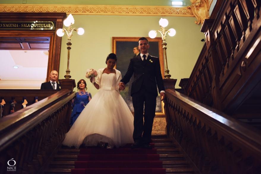 onice-fotografia-fotografo-bodas-donosti-san-sebastian-78