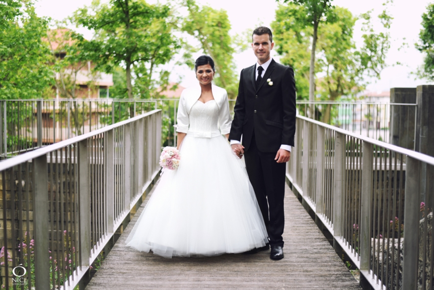 onice-fotografia-fotografo-bodas-donosti-san-sebastian-9