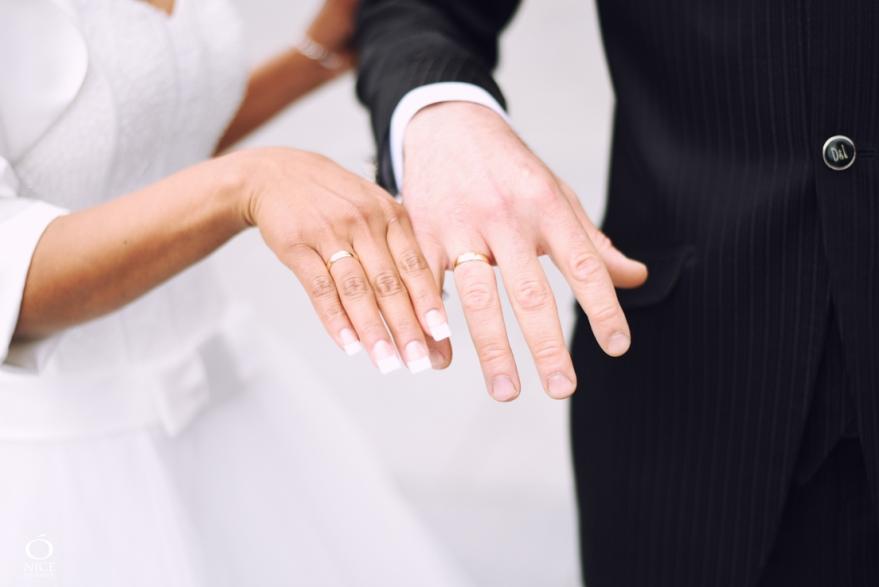 onice-fotografia-fotografo-bodas-donosti-san-sebastian-98