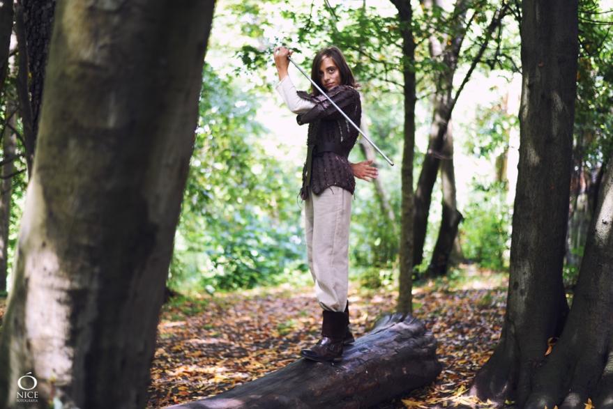 onice-fotografia-fotografo-cosplay-donosti-san-sebastian-15