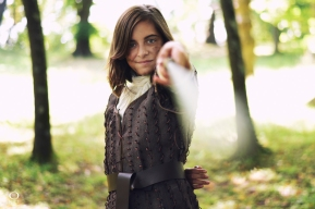 onice-fotografia-fotografo-donosti-cosplay-san-sebastian