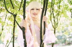 onice-fotografia-fotografo-cosplay-donosti-san-sebastian-13