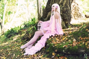 onice-fotografia-fotografo-cosplay-donosti-san-sebastian-14