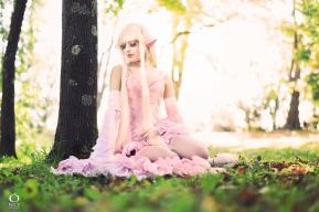 onice-fotografia-fotografo-cosplay-donosti-san-sebastian-4