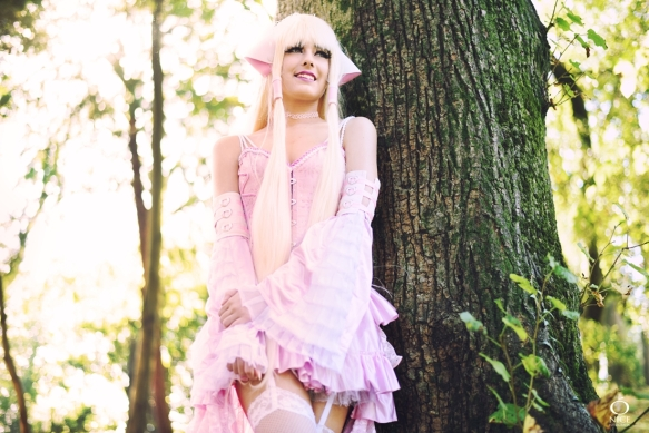 onice-fotografia-fotografo-cosplay-donosti-san-sebastian-8