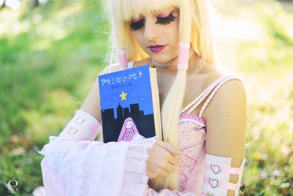 onice-fotografia-fotografo-cosplay-donosti-san-sebastian