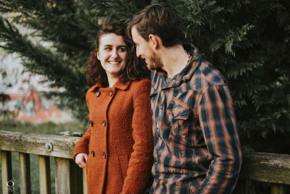 onice-fotografia-fotografo-pareja-renteria (1)