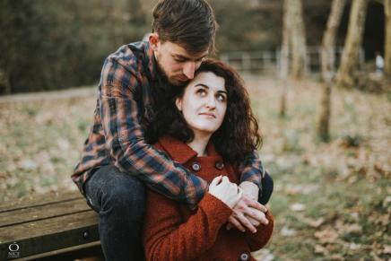onice-fotografia-fotografo-pareja-renteria (10)