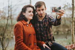 onice-fotografia-fotografo-pareja-renteria (12)
