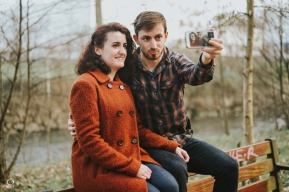 onice-fotografia-fotografo-pareja-renteria (13)